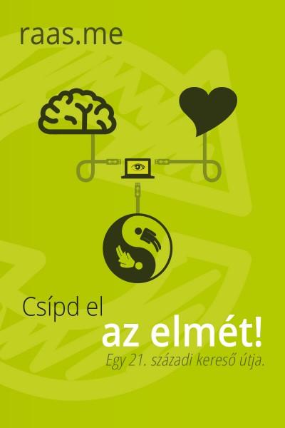 csipd-el-az-elmet-cover-ebook