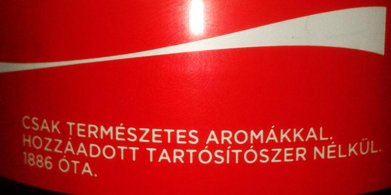 coca-cola-termeszetes-aroma