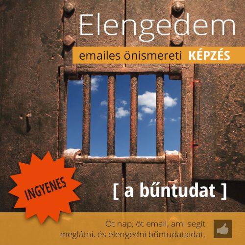 email-kepzes-elengedem-a-buntudat